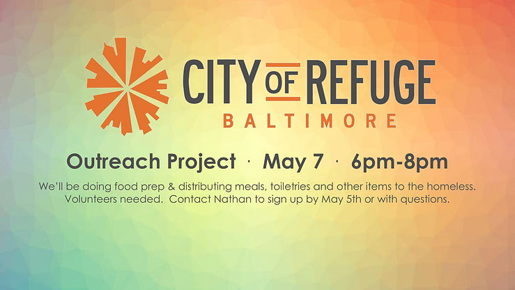 City of Refuge 5-7-21.jpg