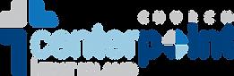 CPKI_Logo_Color.png