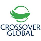 Crossover-Global-logo.jpg