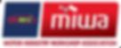 miwa-logo.png