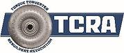 TCRA.jpg