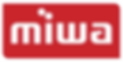 logo MIWA clear.png