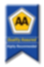 aa-qa-highly-recommended-logo.jpg