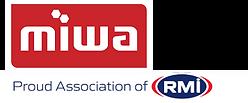 MIWA logo.png