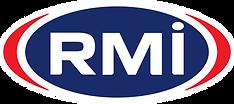 logo RMI clear.png