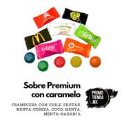 CARAMELO PREMIUM