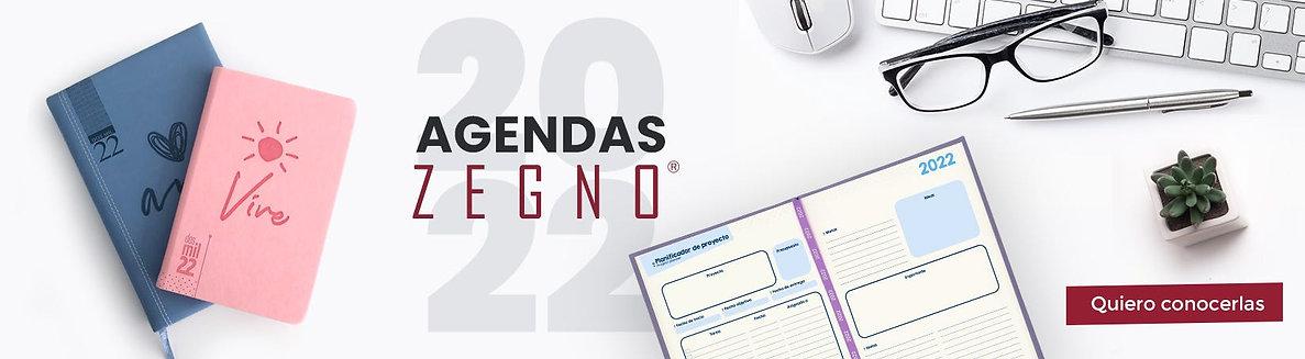 AGENDAS 2022.jpg