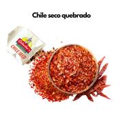 CHILE SECO