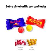CONFITADOS