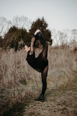 Lexie - Hearth and Pine