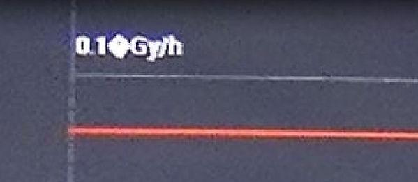 gyh.JPG