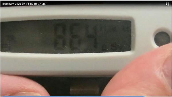 864.JPG