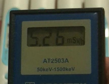 5.26.JPG