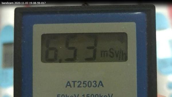 6.53msv.JPG