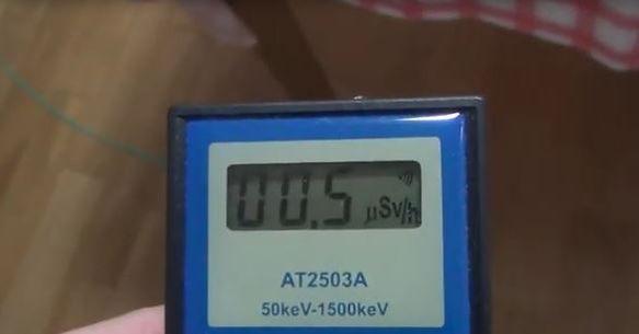00.5  2.JPG