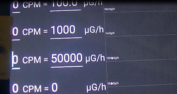 0.01g 2.JPG