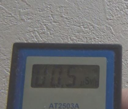 200.5.JPG