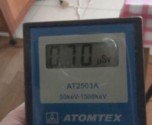 0.70.JPG