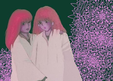 1緑.jpg