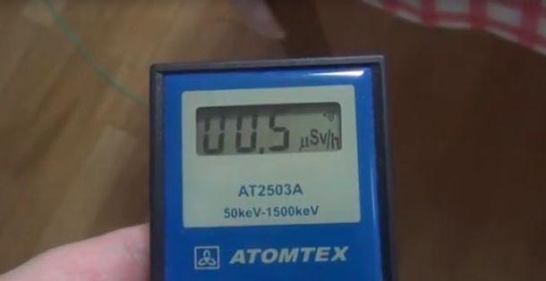 2  0.05.JPG