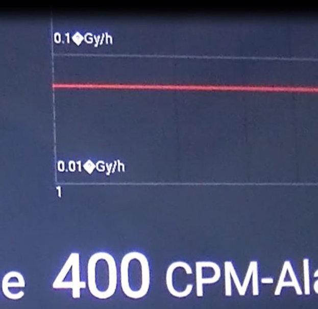 400cp.JPG