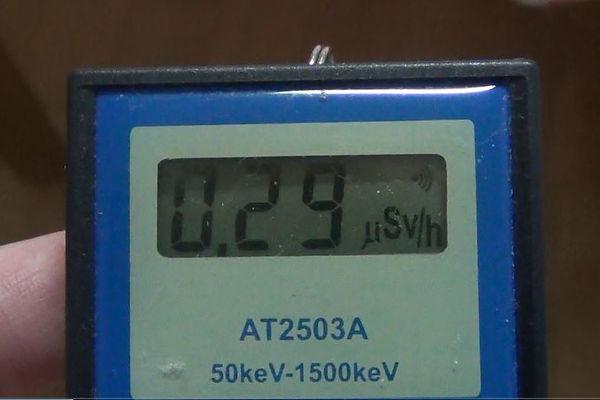 0.29.JPG