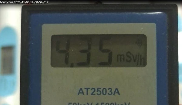 4.35.JPG