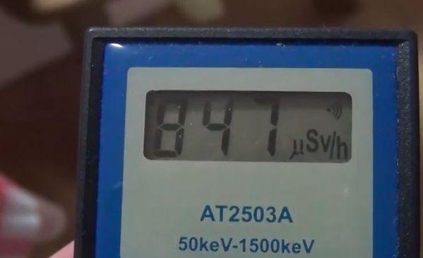847.JPG
