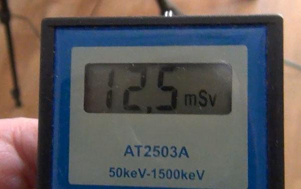 12.5msv.JPG