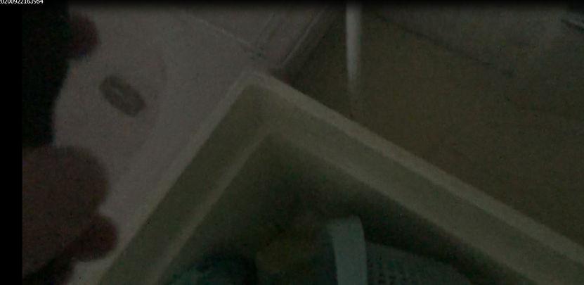 浴室4.JPG