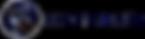 output-onlinepngtools (3)-min.png