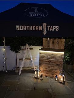 Three Tap Bar