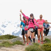 Aletsch Halbmarathon