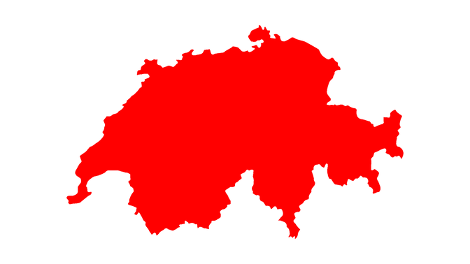 swiss-map-328052_1280.png