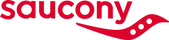 SAUCONY_LOGO_RED.png