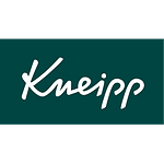 Kneipp.png