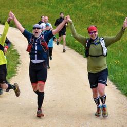 Muttenz Marathon