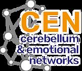 logo_CEN_transparentback.png