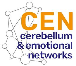 CEN logo.png