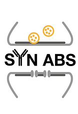 logo_SYNABS.png