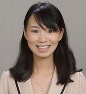 Sawako Tabuchi