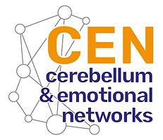 CEN logo_2.png