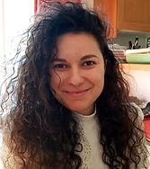 Alexia Lantheaume