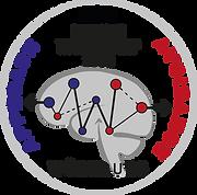 ResolvePain logo.png