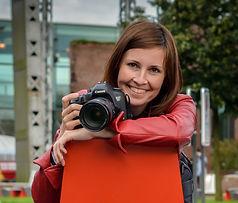 Tania De Decker: Huwelijk en portret-fotograaf, outdoor & studio, product- en websitefotografie met passie. U bent aan het juiste adres ! Photographe mariage et portrait avec passion. Vous êtes à la bonne addresse !