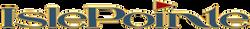 IslePointe logo_v5_1