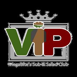Megabites_VIP_logo_v5_drop_emb