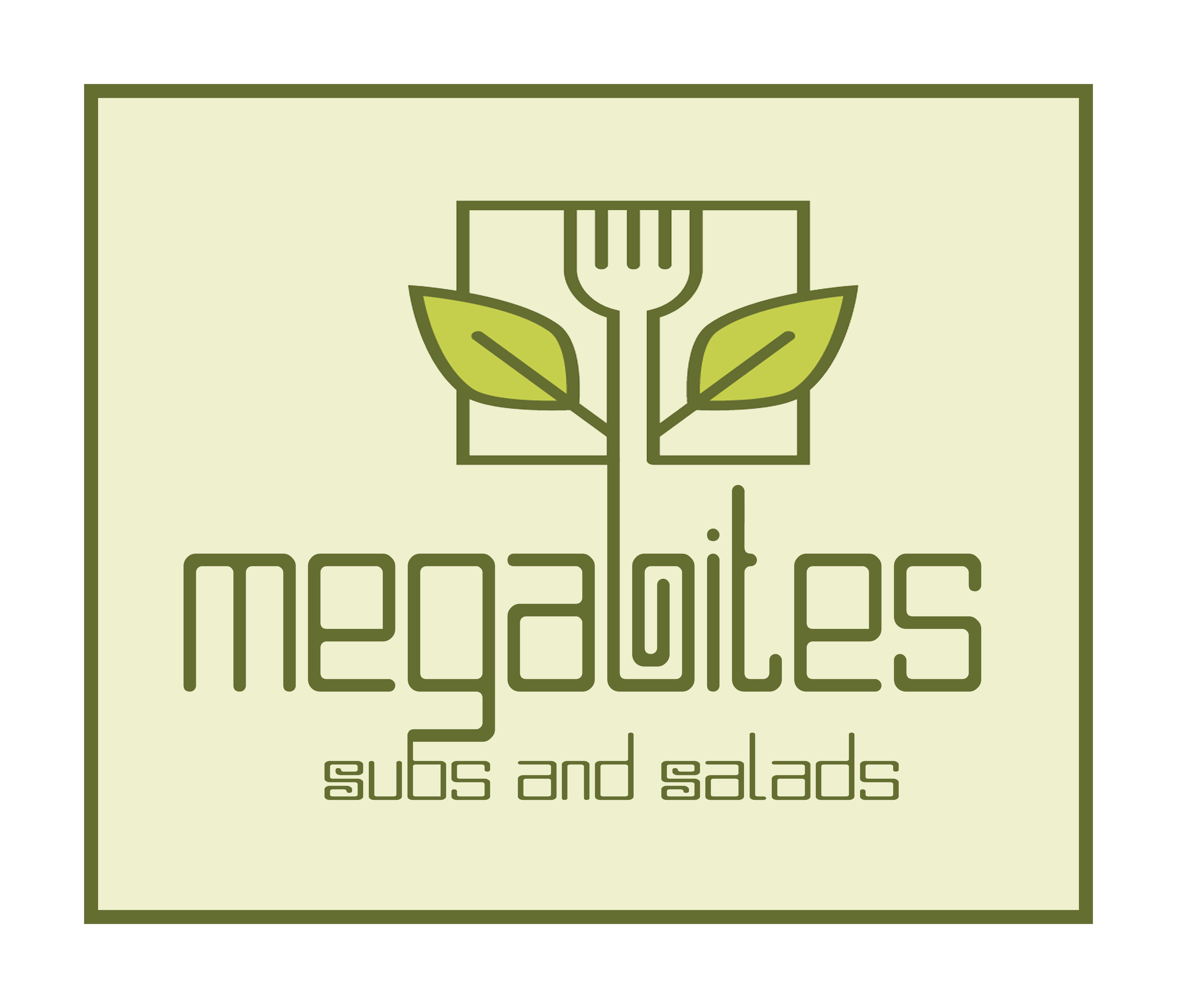 MegaBites_logo_v1_cream