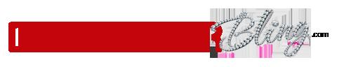 badger_logo_2_96_1