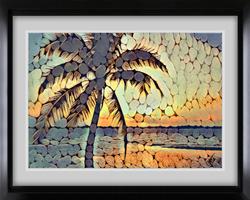 Ocean Palms sm